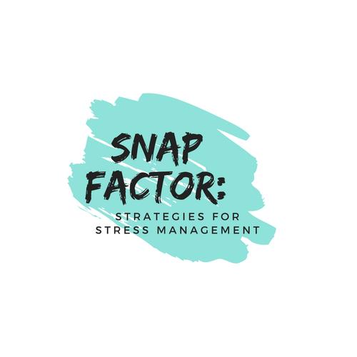 SNAP Factor