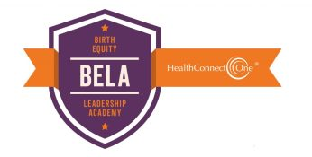 BELA-Badge-general-use-1024x520